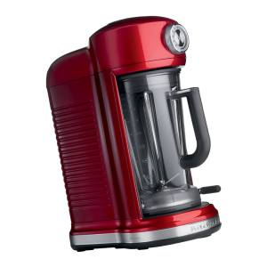 KitchenAid Artisan Magnetic Drive blender, £549. Also in other colours