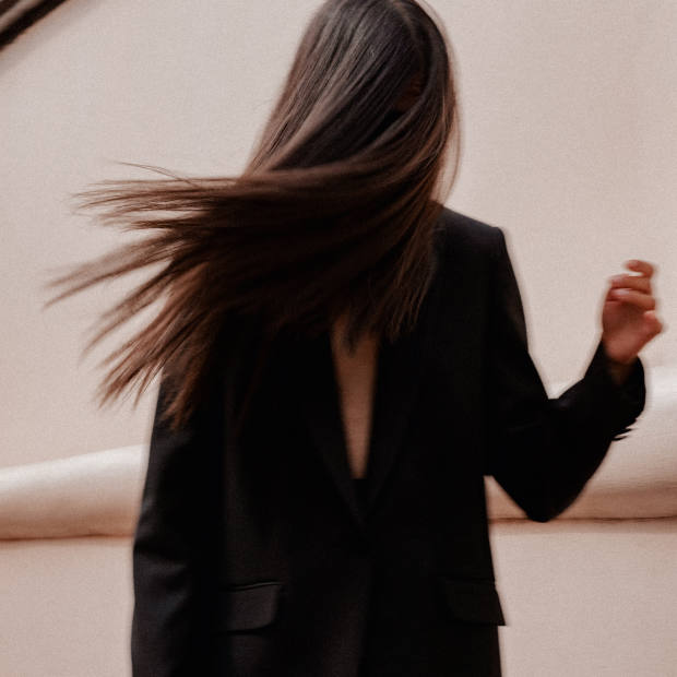 From injectables to bespoke wigs, there are some radical new routes to an enviable head of hair