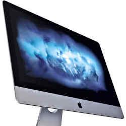Apple iMac Pro, from £4,889