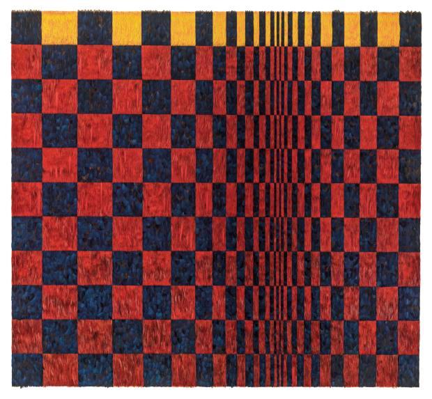 La Bête 1975,£42,000