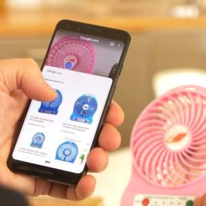 Smartphones | How To Spend It
