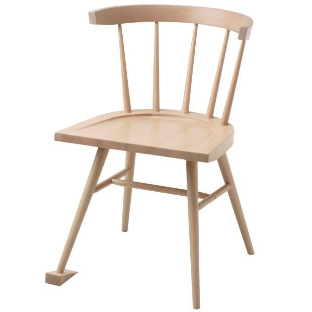 Virgil Abloh x Ikea Markerad Chair, £99