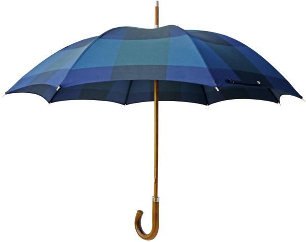Undercover umbrella, £125
