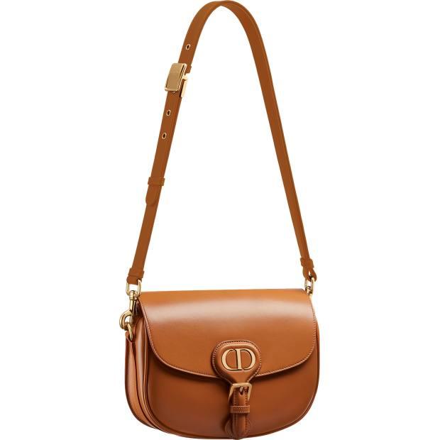 Dior medium Bobby bag, £2,500