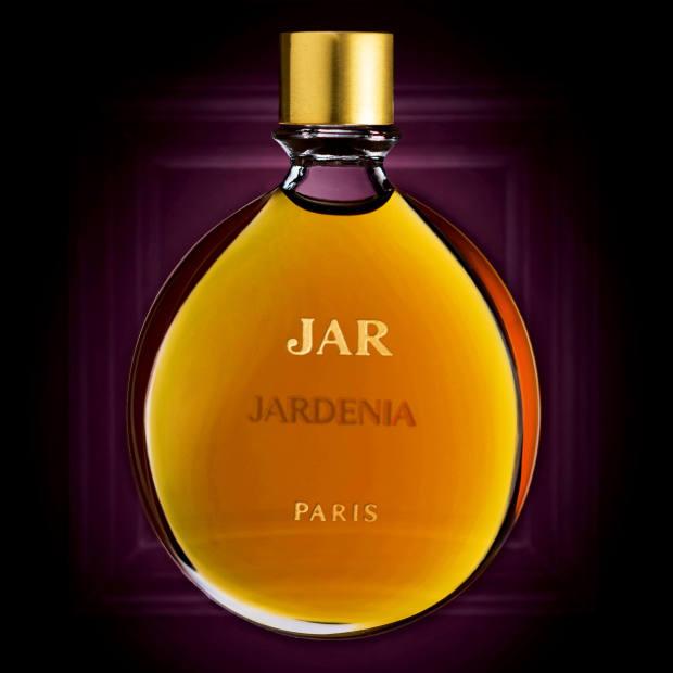 Jardenia by JAR, ¤340 for 30ml