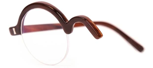 Cubitts Bespoke Spectacles, AI from £250, handmade from £725