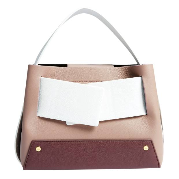The return of perfectly proportioned classic handbags  847d5b42f3a12