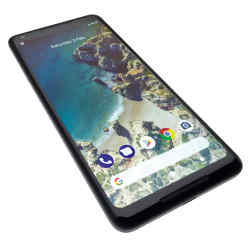 Google Pixel 2 XL, from £799