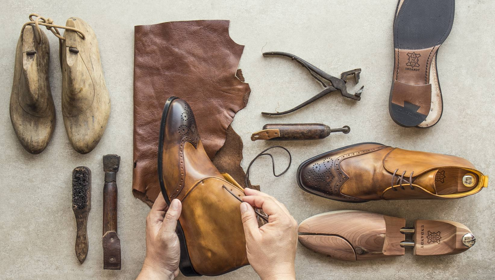 what is so special about handcrafted how to spend it