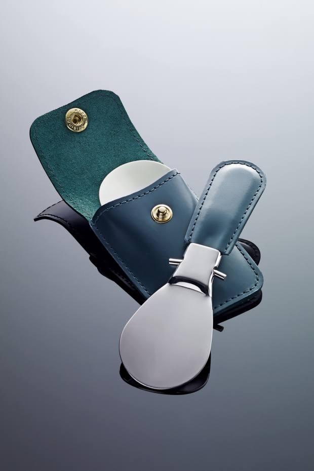Ettinger travelshoe horn, £70