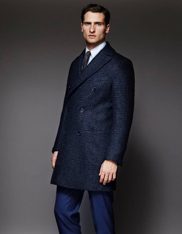 60a6353f52f65 The best men's overcoats | How To Spend It