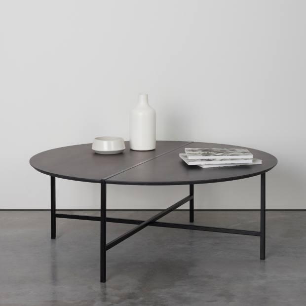 Austin table, £395