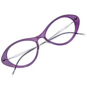 c9652d6b36 Lindberg NOW glasses