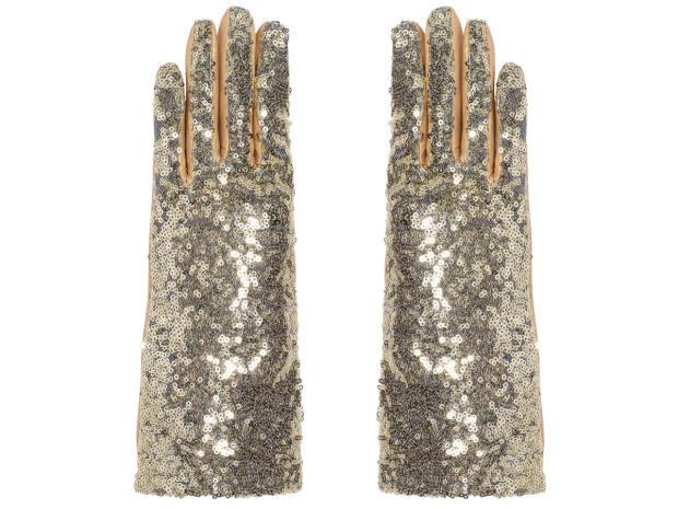 Maison Fabre gloves, €170