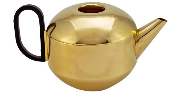 Tom Dixon Form teapot, £170