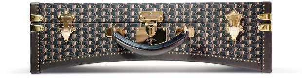 Moynat briefcase, £8,600