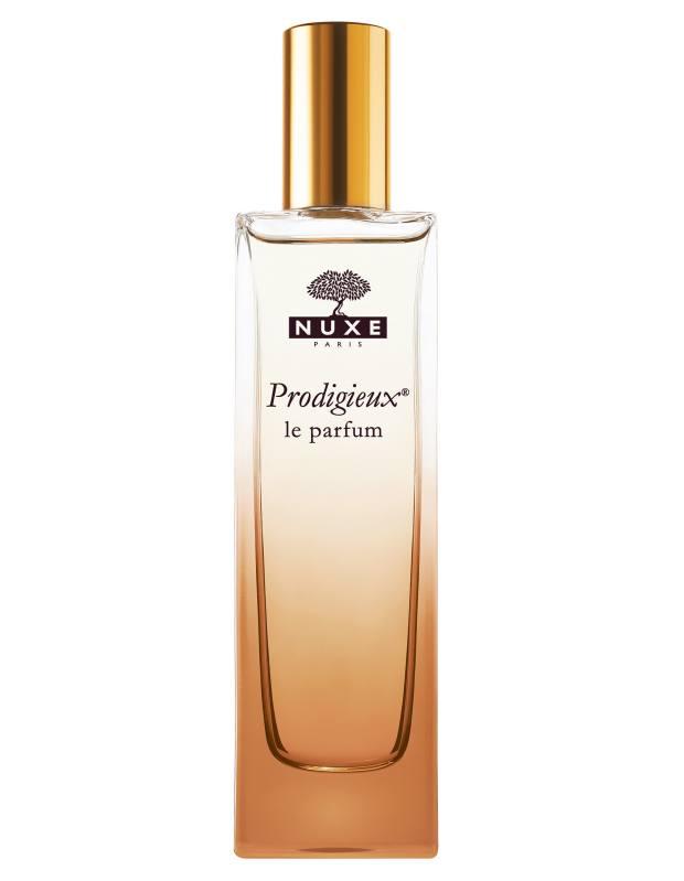 Nuxe Prodigieux Le Parfum, £43 for 50ml