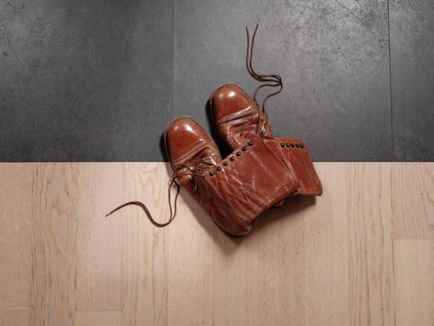 Maggini'sJil Sander boots