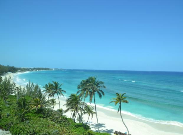 Baker's Bay, the Bahamas