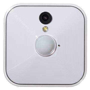 Blink security camera, from £110