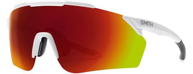 Smith Ruckus shades, £155
