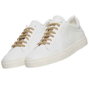 Yatay low-top sneakers, £220