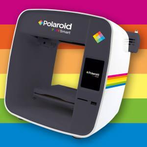 Polaroid PlaySmart, £399