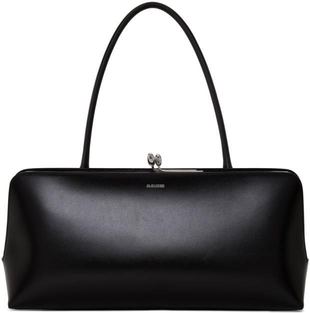 Jil Sander Goji bag, £1,220