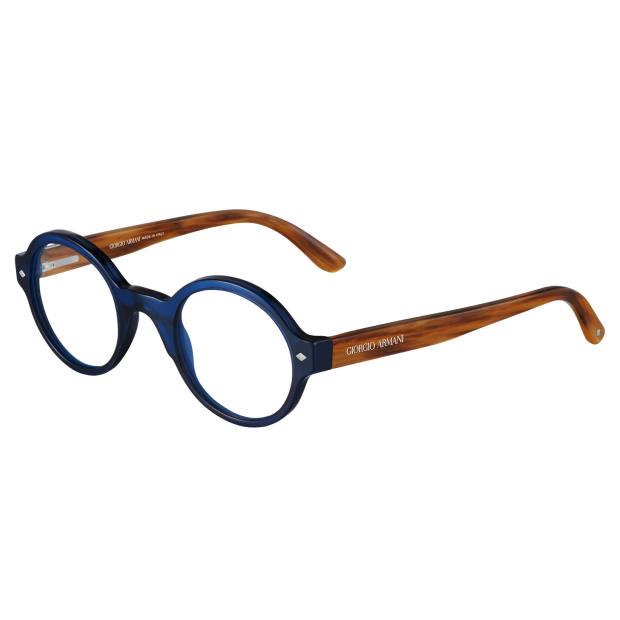 Giorgio Armani Frames of Life glasses, £189