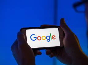 News Review 22 Jan: Google threatens to pull search from Australia