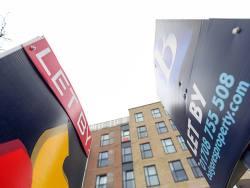 New rental losses risk for landlords
