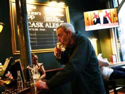Why pubs matter