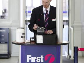 FirstGroup fails to appease largest shareholder