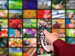 STV defies advertising challenges