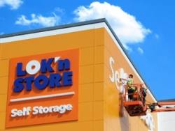 Lok'n Store enjoys analyst upgrades as occupancy jumps