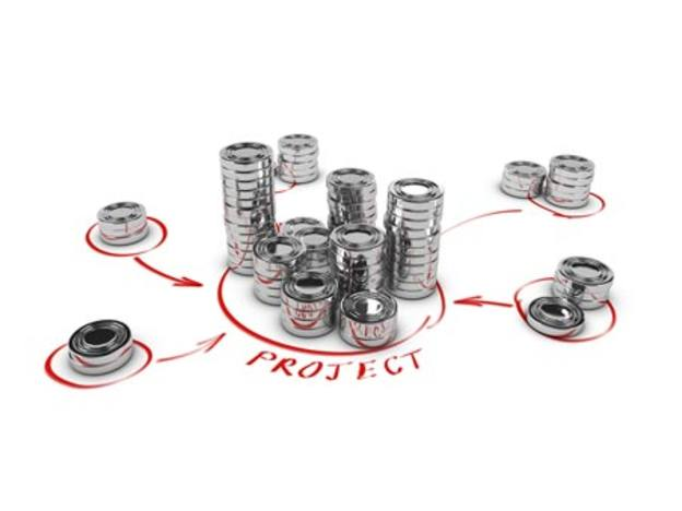 Avoid the sting in crowdfunding's tail