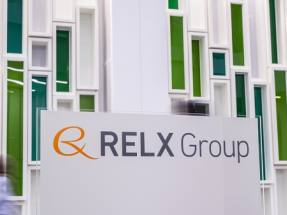 Relax! Relx delivers