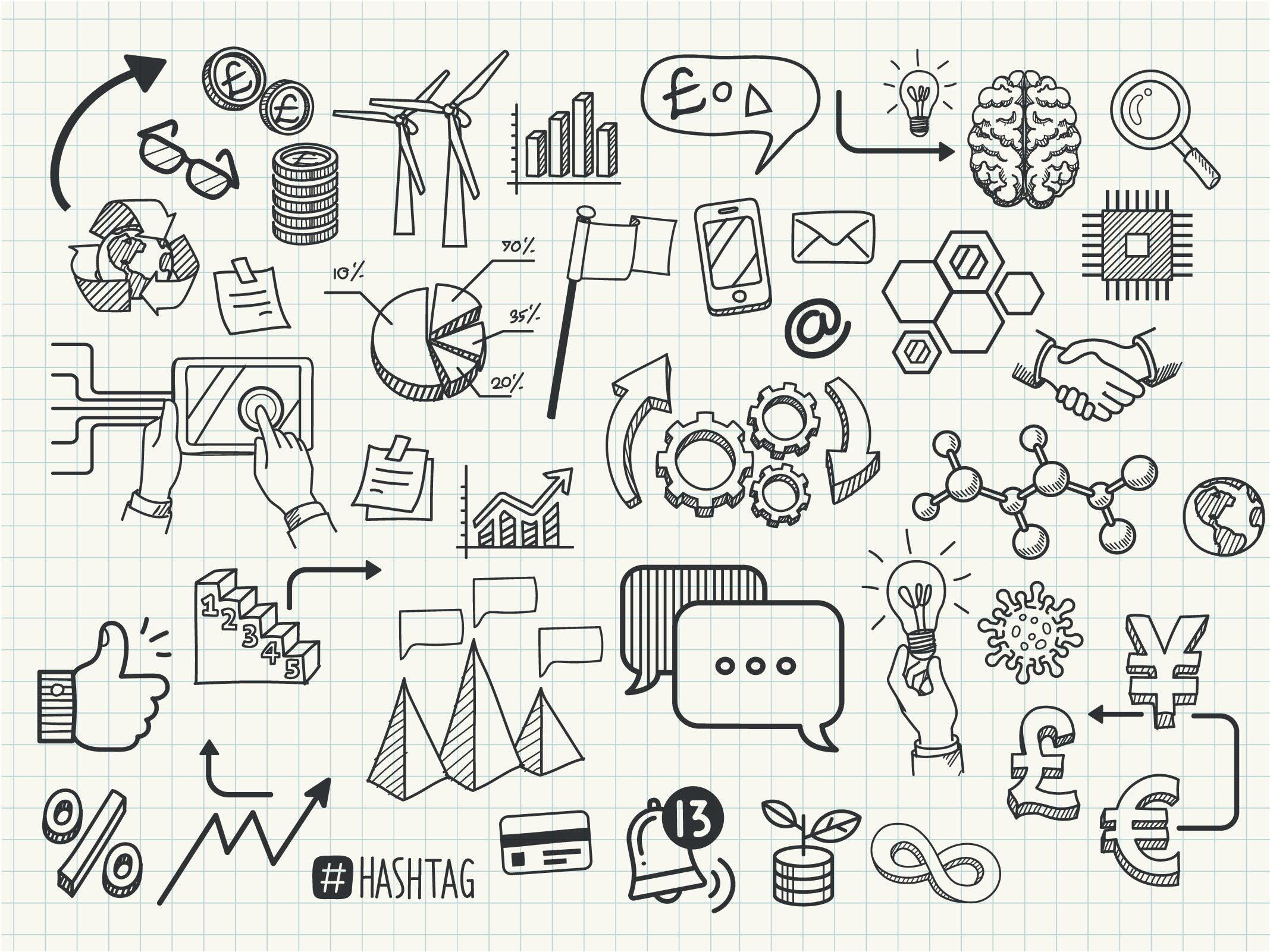 IC Building Blocks webinars: Ideas of the Year