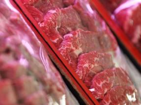 Hilton Foods extends Australian joint venture