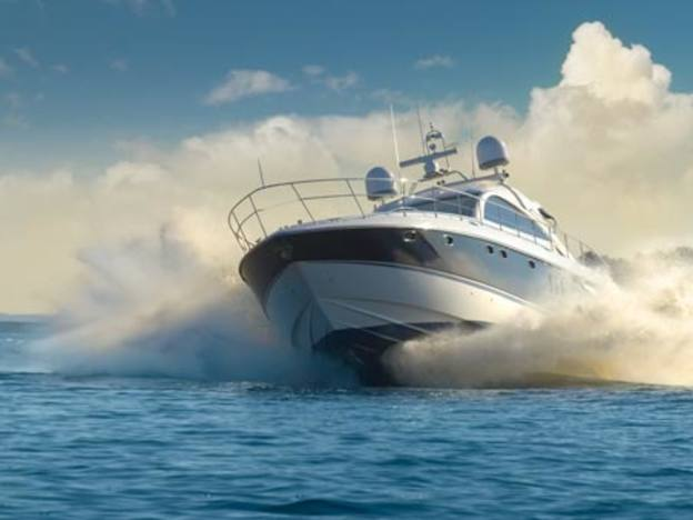From yachts to clean energy