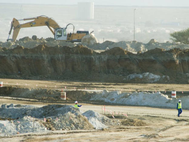 Lonmin liquidity issues laid bare