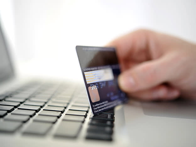 Eckoh eyes online payment growth from virus changes