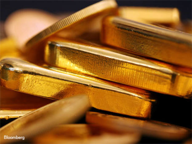 Can gold withstand rising US rates?