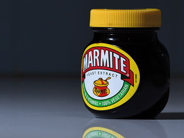 Unilever margin undermined by inflating costs