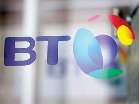 No let-up in BT's broadband war