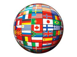 Ride the global recovery with a defensive income via Murray International