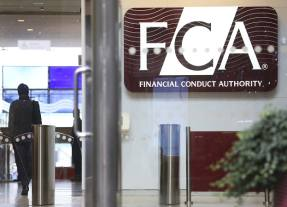 FCA targets coronavirus scams