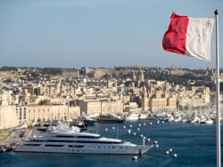 Gambling and Brexit: the move to Malta