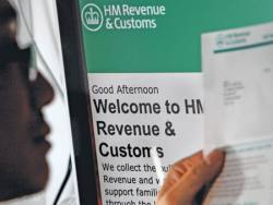 Government proposes tax free dividends for EIS investors