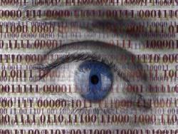 Profit from big data analytics